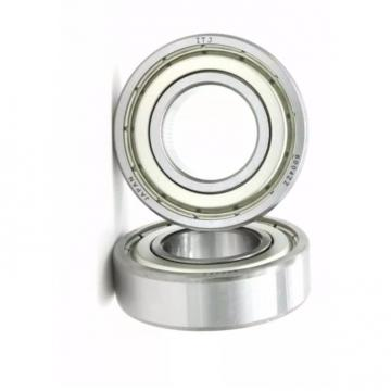 South Africa Paarl 27709K1 taper roller bearing wheel bearing use for truck Bus transmission bearing size 45*100*32 ZIL130 131